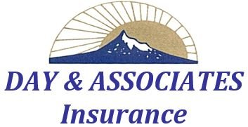 Day and Associates Insurance Logo